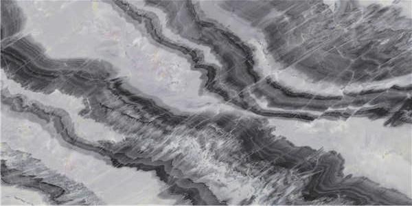 印象拉菲-黑白,一石四面
