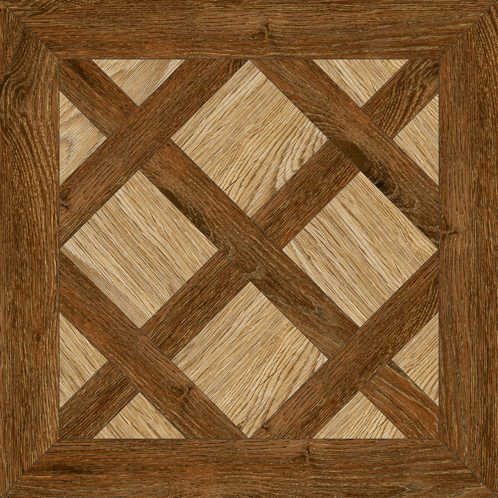 木纹砖配件图片