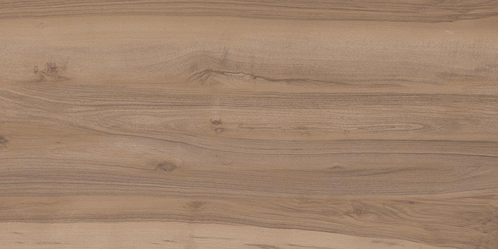 挪威原木(深棕)