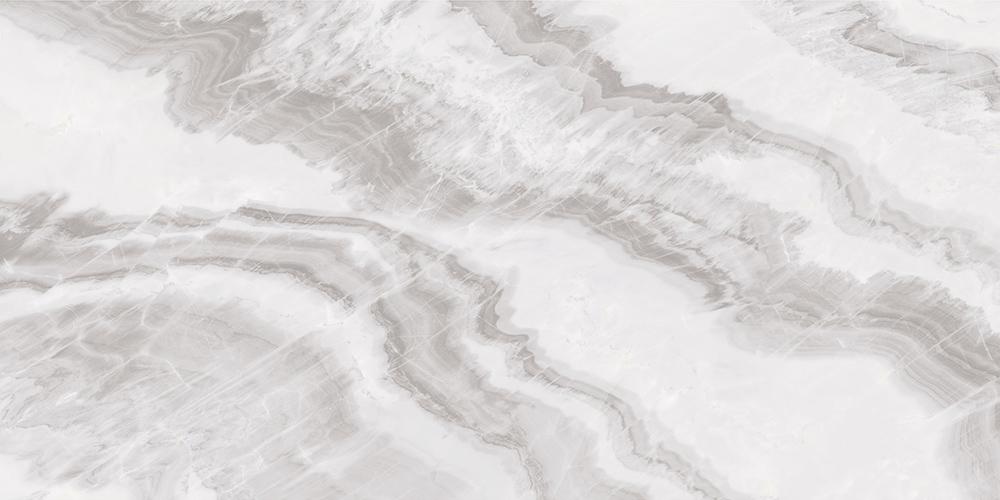 印象拉菲-灰白