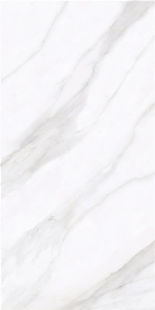 KSB22R6008-4