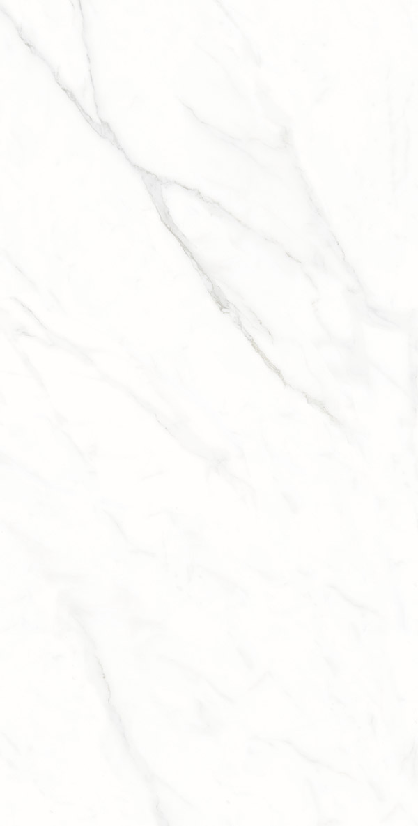 KAP-14122-6