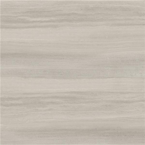 彼得木纹(木纹灰原石版)