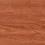 加州红橡木