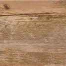 欧洲古船木