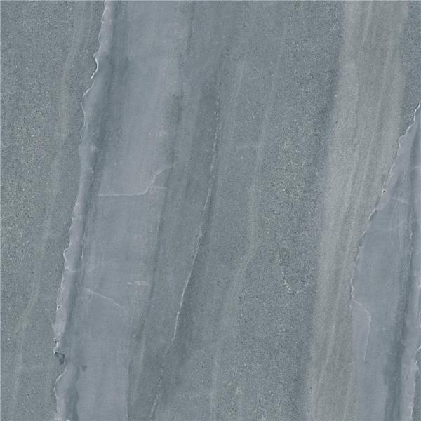 塔卡砂岩(深)
