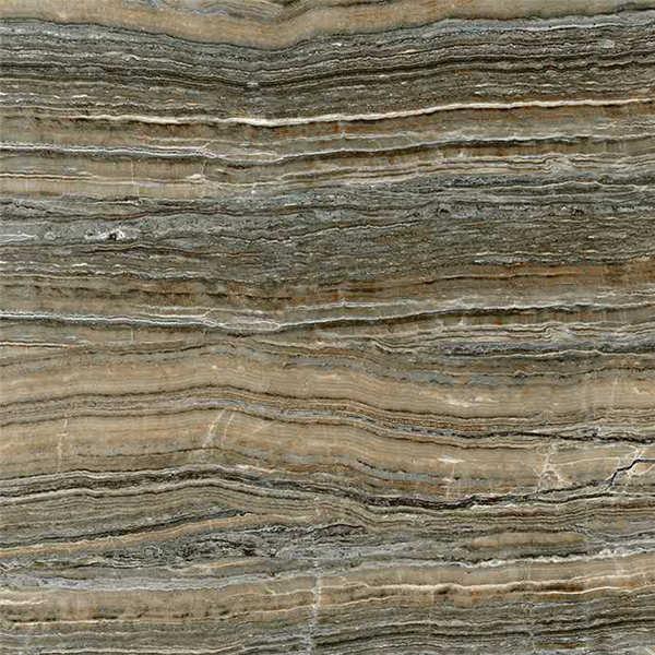 意大利金灰岩