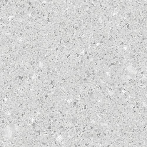 WZ-CP08炻质亮面