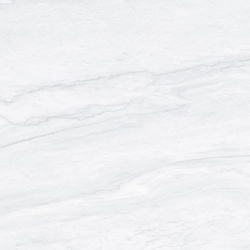 WZ-CP10炻质亮面 柔光釉